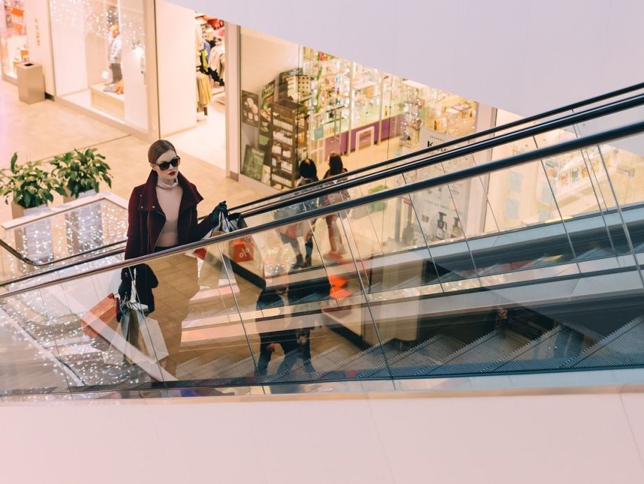 Shopping in Vienna - best places to shop