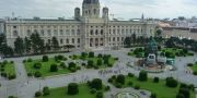 Top 5 museums to see while in Vienna