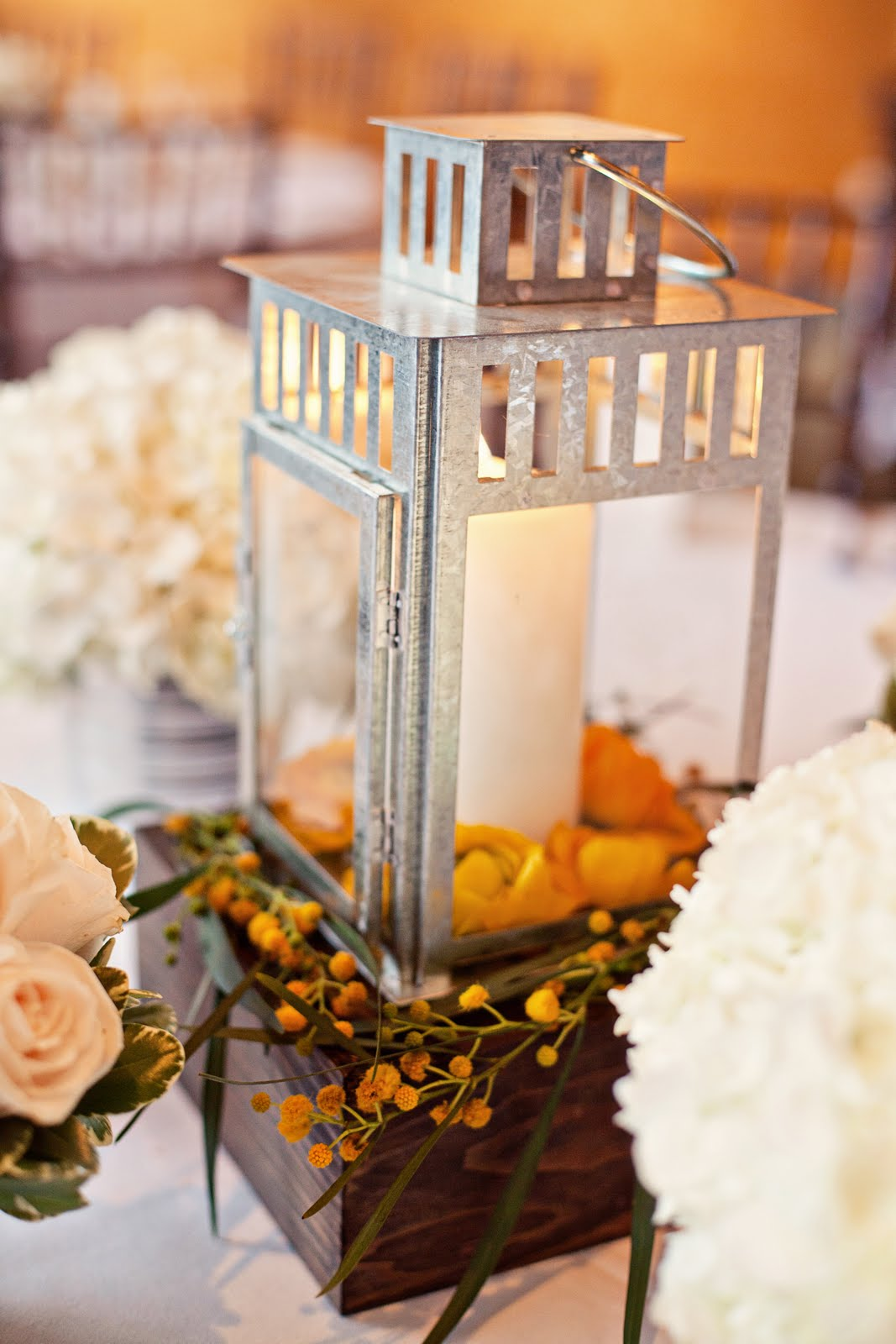 All About Weddings  Tips on planning your dream wedding