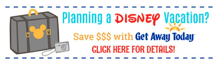 purchase disneyland tickets