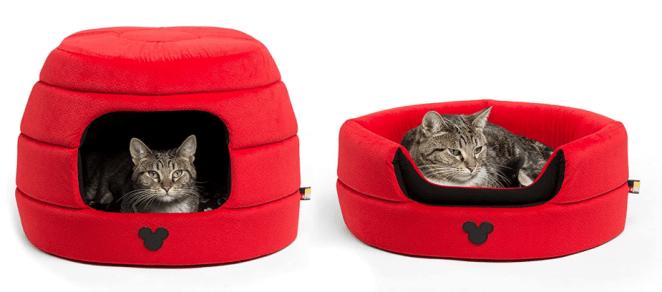 Dog Cat Bed
