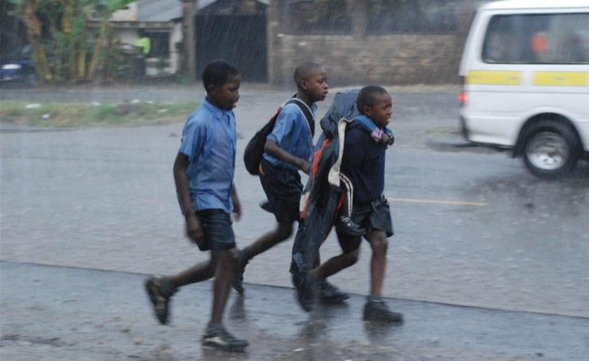 kenya-rains