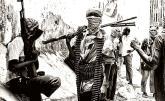Hague Court Considers Nigeria Case