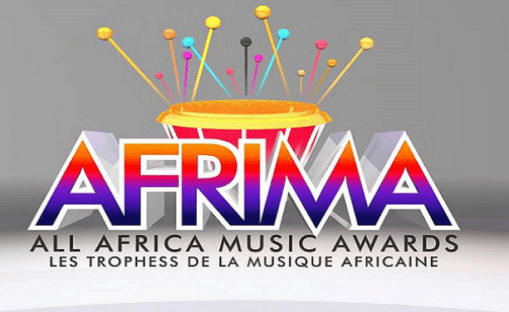 Image result for afrima
