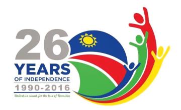 At 26, Namibia Poised to Eradicate Poverty - President