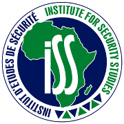 Institute for Security Studies (Tshwane/Pretoria)