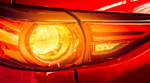 LED Turn Signal Lights Bulbs Installation Guide