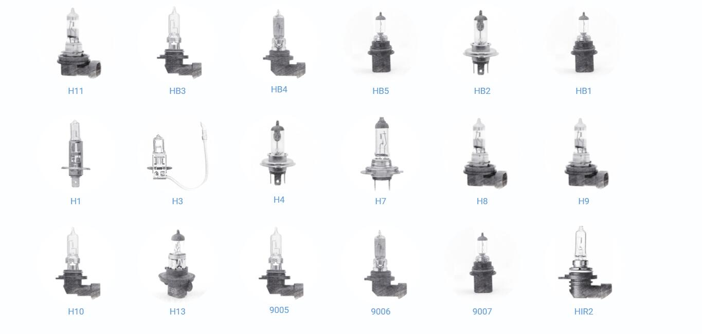 correct-led-headlights-fog-lights-bulb-size-part-number