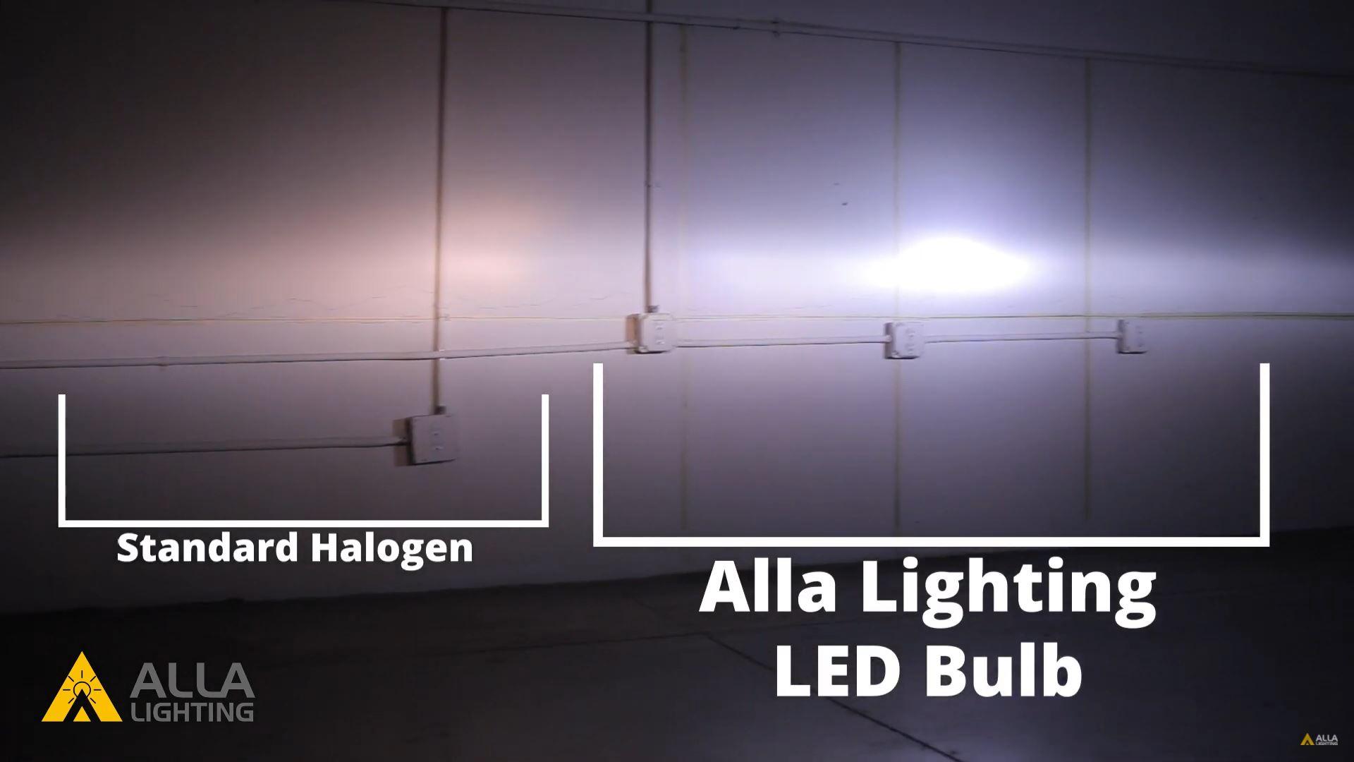 Sylvania-halogen-headlamps-vs-led-headlights-alla-lighting-white-bulb