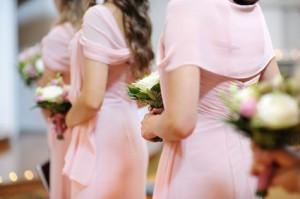 bridesmaid-300x199