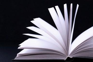 black-background-opened-notebook-book-notebook_368664-1