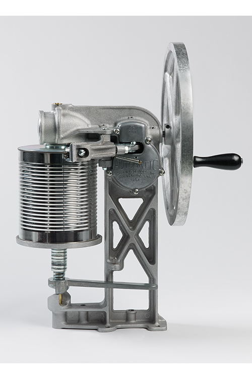 product-canner-1502