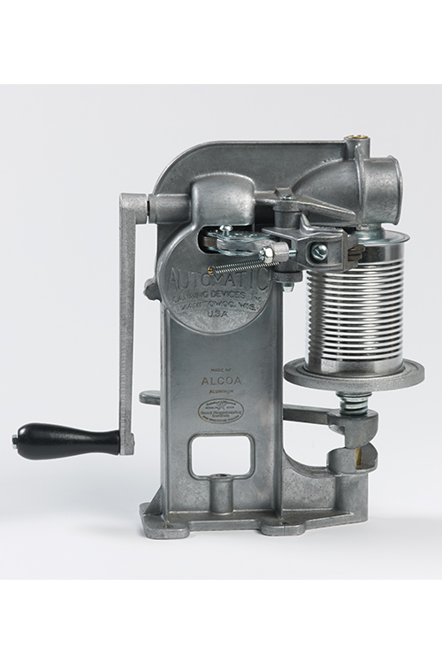 product-canner-225-01