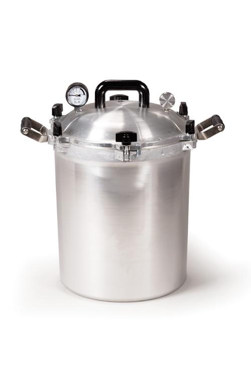 product-pressure-930
