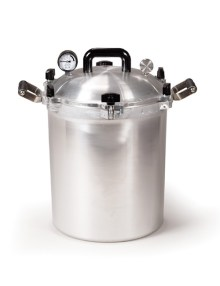 930 cooker / canner