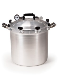 941 Cooker / Canner