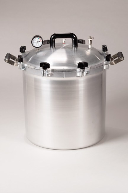 product-sterilizer-1941x