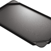 ultimate griddle 6050A