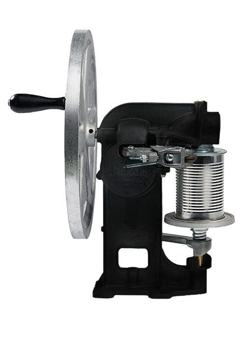 Can Sealer-225f-01_BLK2