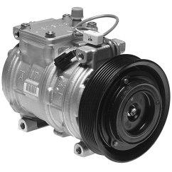 Ac Compressor Honda Generator Eu2000i Parts Diagram Used Car And Truck For Sale Nj Tri State Area Junk