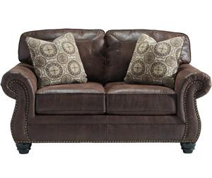 queen sleeper sofa memory foam mattress ebay cushion covers breville collection espresso