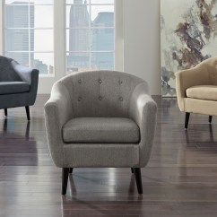 American Furniture Chairs Black Dining Sets With 6 Klorey Accent All Buy 4 Less