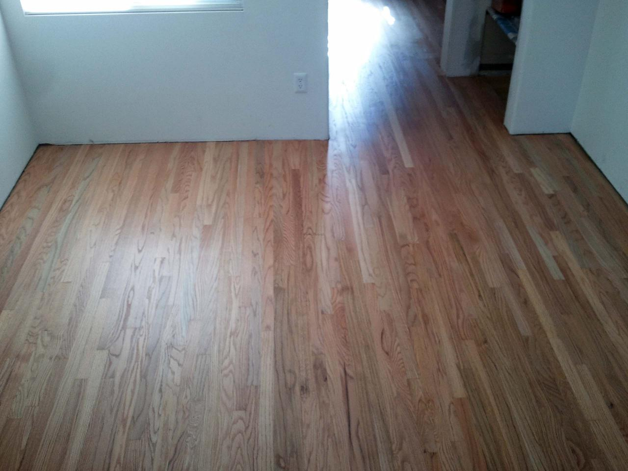 SAN DIEGO HARDWOOD FLOOR RESTORATION 8586990072 LICENSED