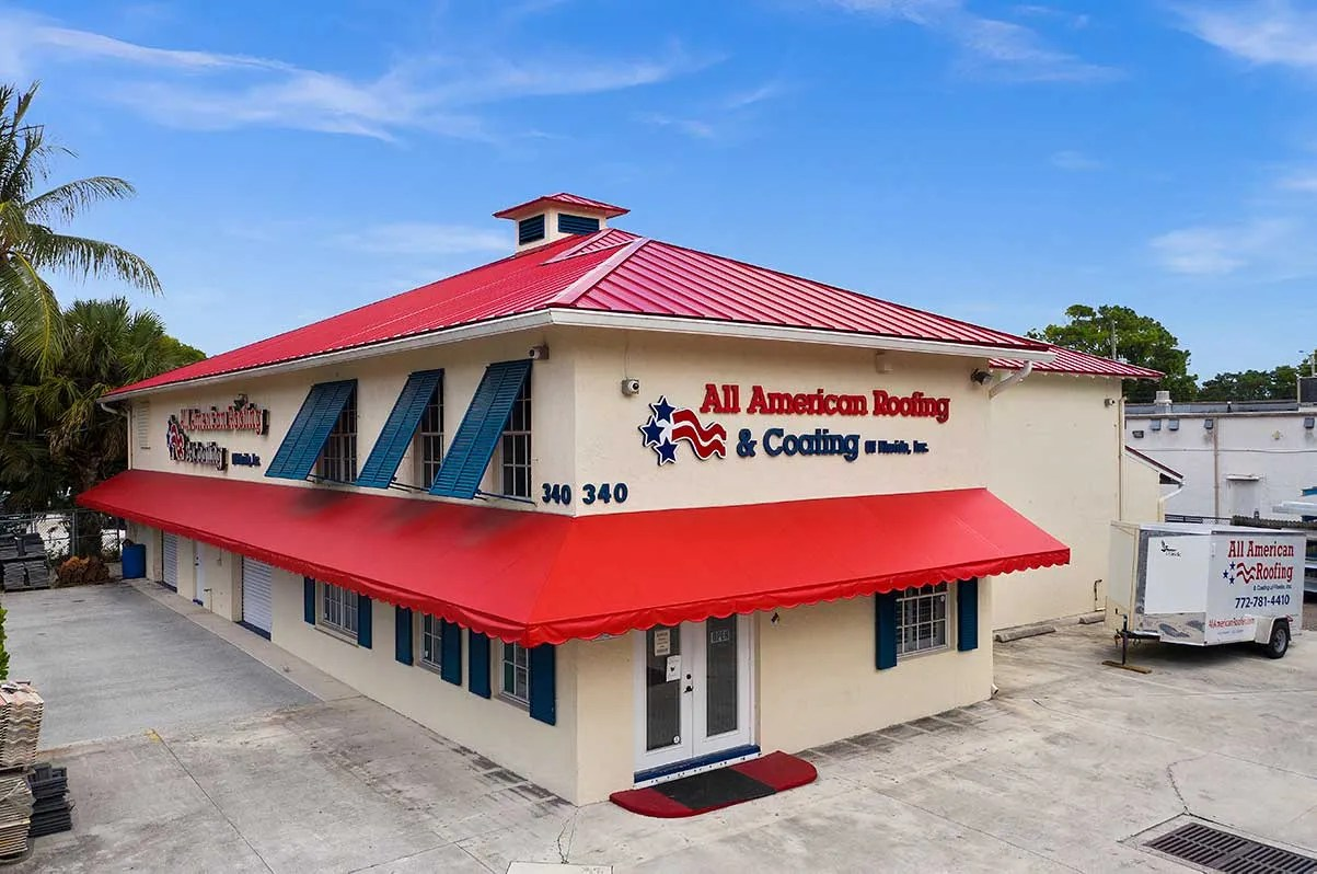 all-american-roofing-coating-building-1200-min