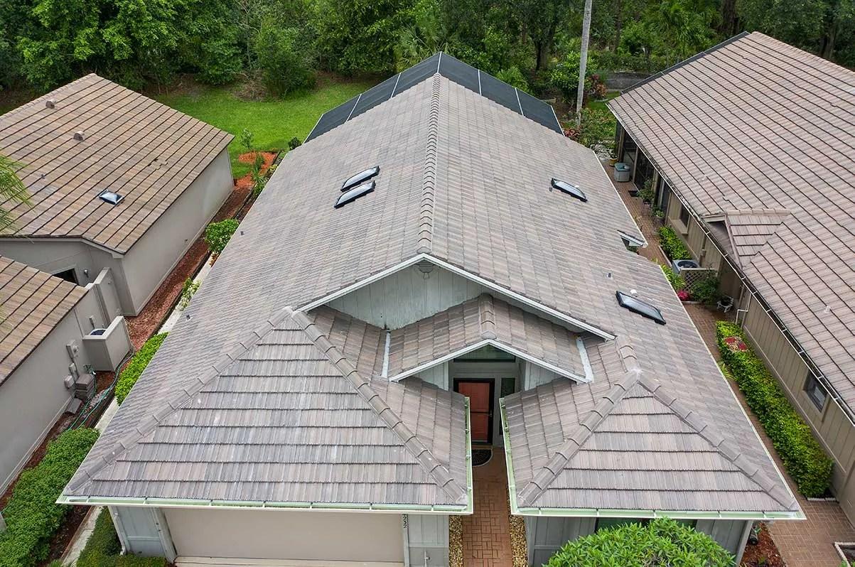 brown-gray-tile-roof-1200-min