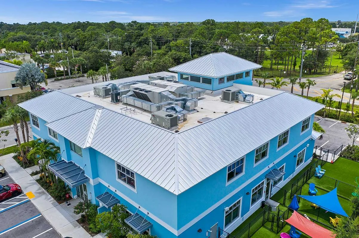 commerical-standing-seam-roof-1200-min