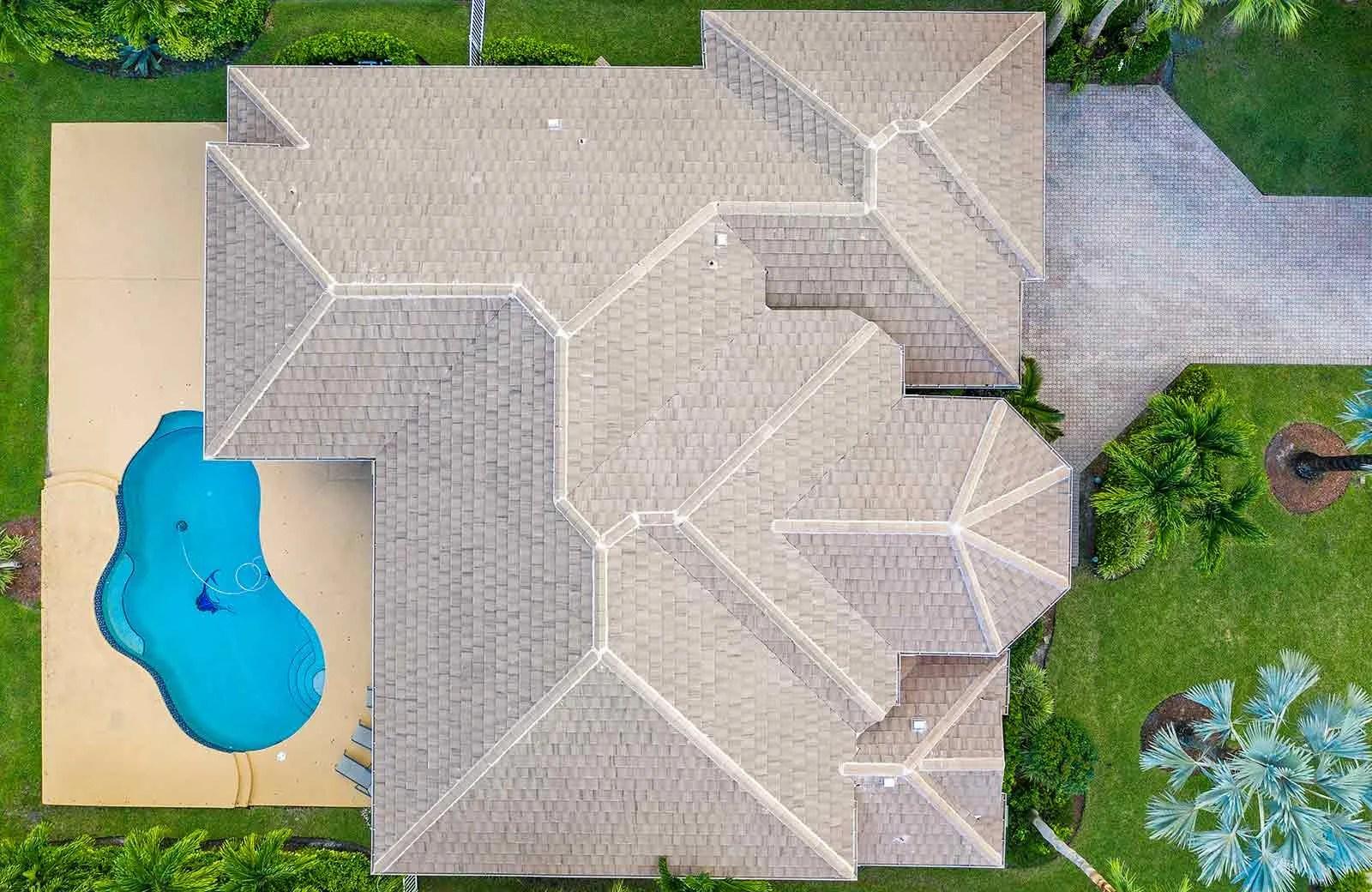 concrete-tile-min
