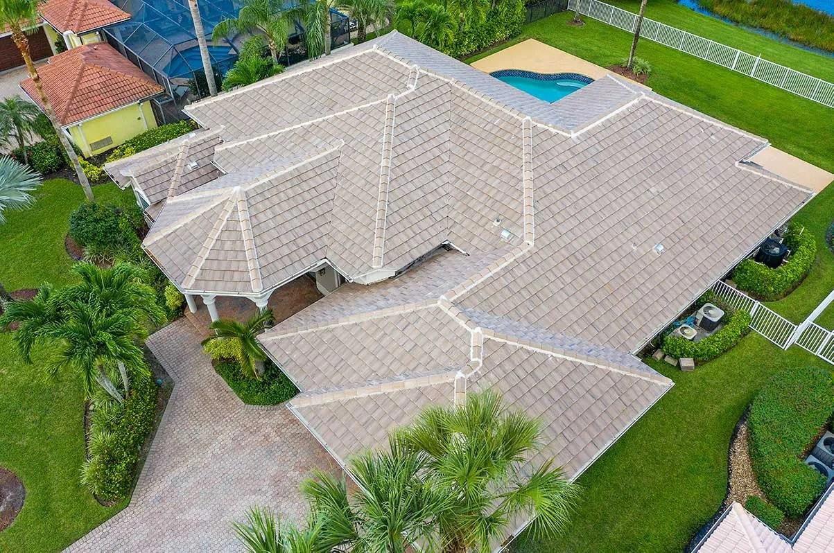 concrete-tile-roof-1200-min