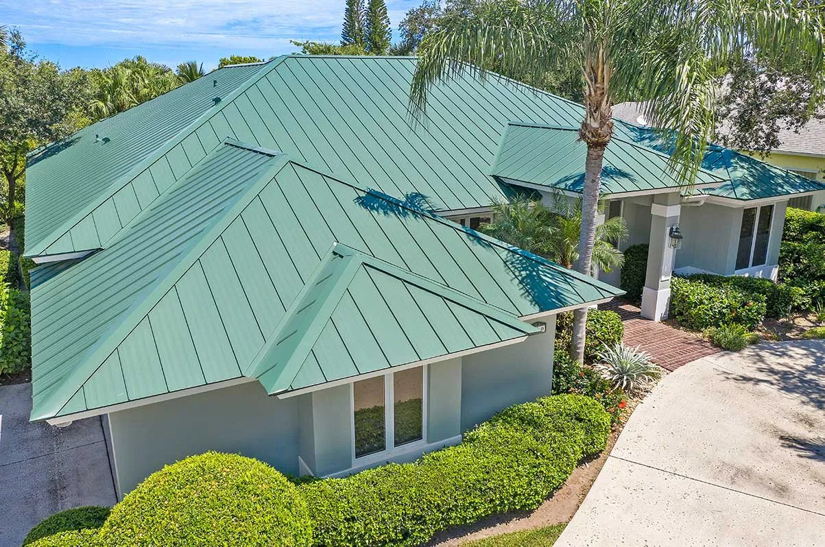 green-metal-roof-1200-min