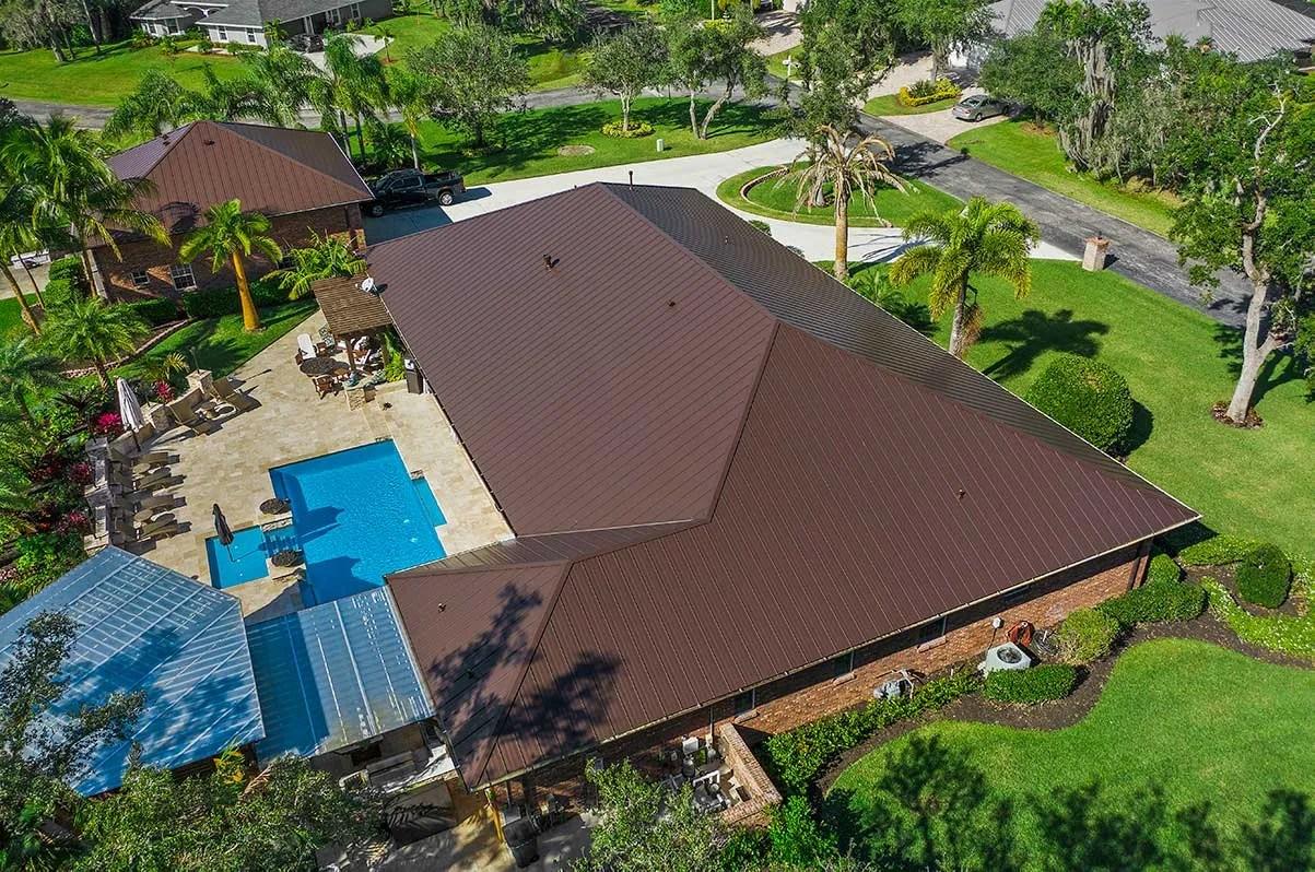 metal-brown-roof-1200-min