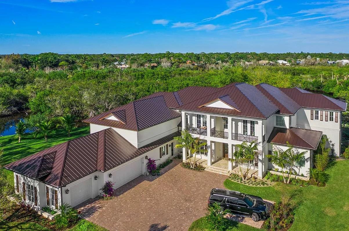 residential-metal-roof-1200-min