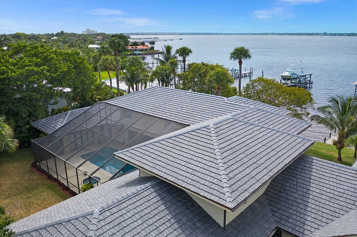 rustic-shake-tile-roof-1200-min