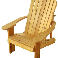 Ll Bean Adirondack Chairs Lowes Chair Cushions Outdoor All American Woodworking And Awards