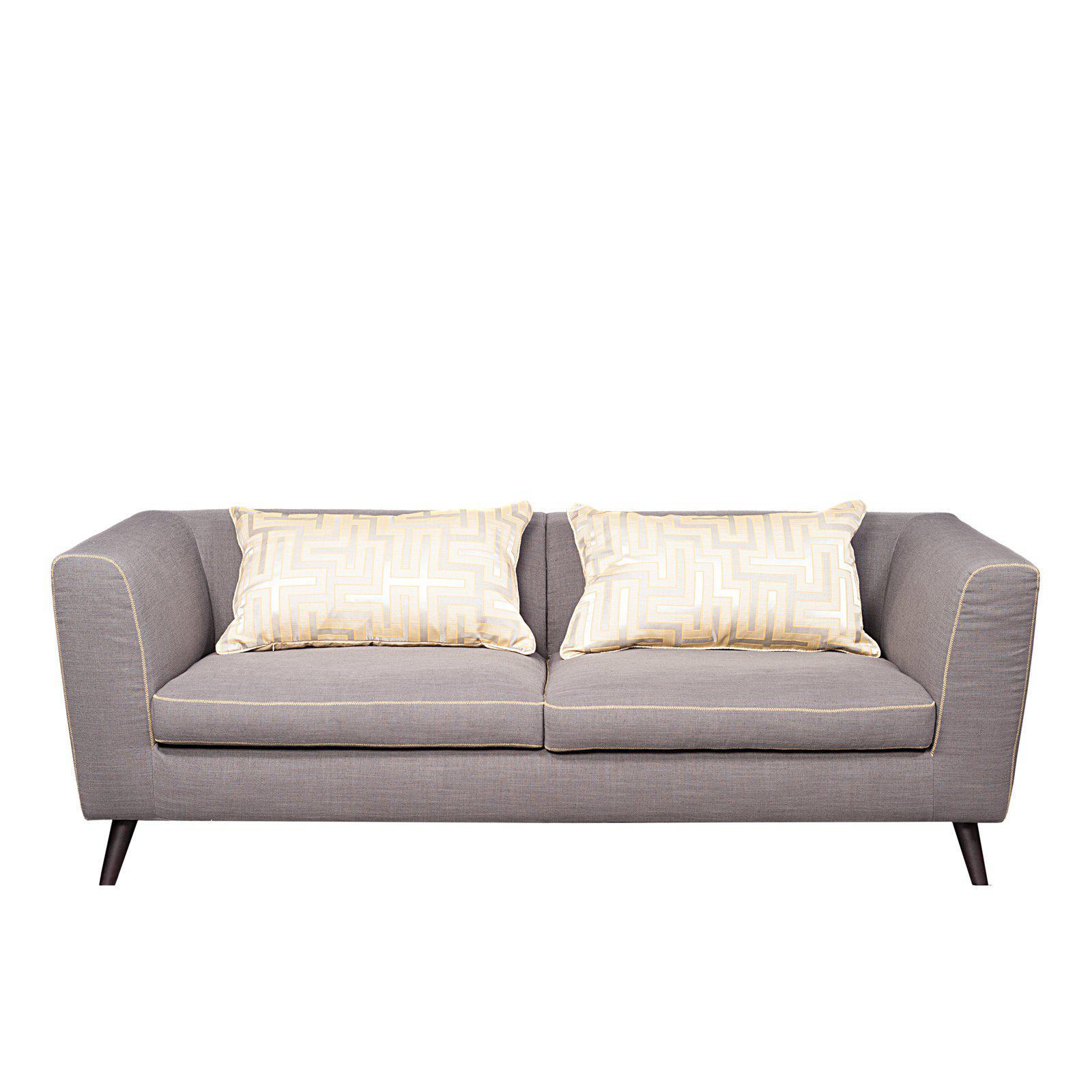 modern gray sofa set turkish bed marvin
