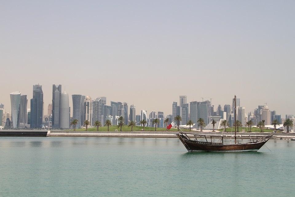 allandaboutqa, allandabout Qatar