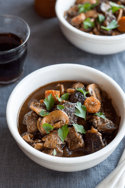 Cook at Home | allandaboutqa