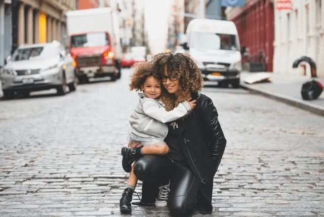 Parent   Family   allandaboutqa