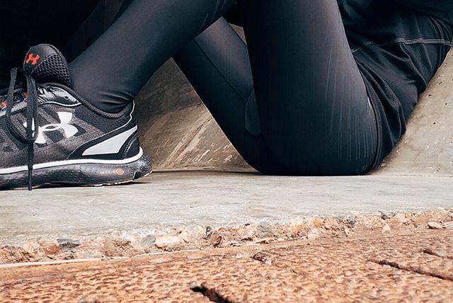Fitness | allandaboutqa
