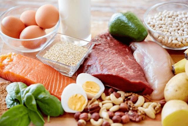 Nutrient-Rich | allandaboutqa