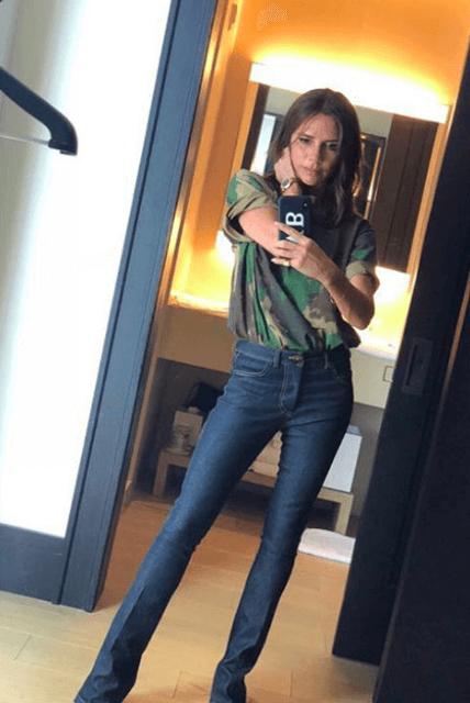 Victoria Beckham | allandaboutqa
