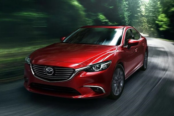 mazda celebrates 50 million vehicles made in japan   all & about