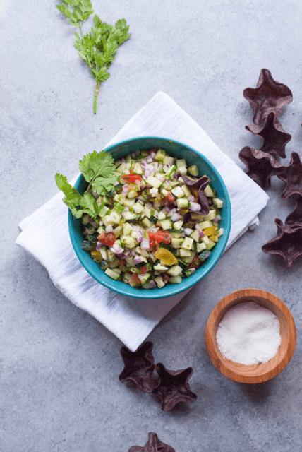 Nutrition | allandaboutqa