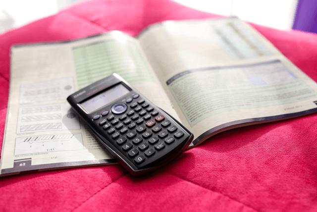 Maths | allandaboutqa