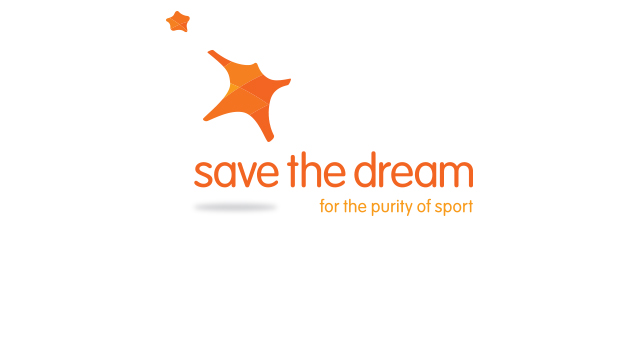 Save The Dream Joins Hands With Chinese Football Club All About