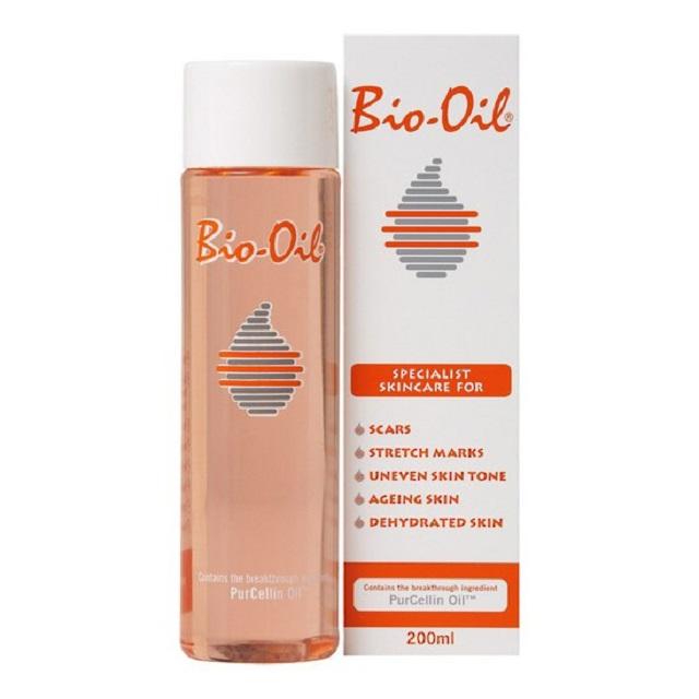 bio-oil-scars-stretch-mark-kim-kardashian-affordable-drugstore