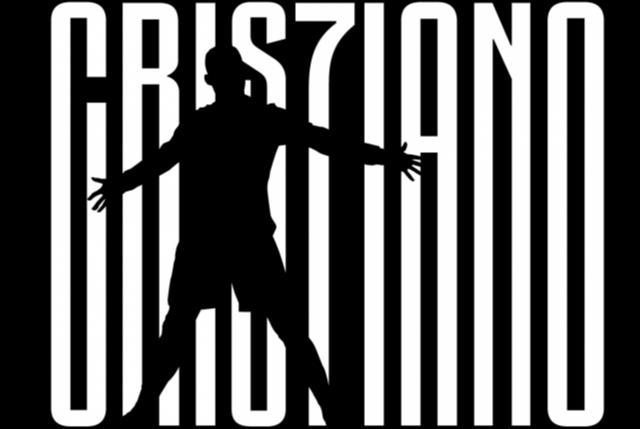 cristiano-ronaldo-juventus-football